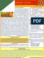 ArshaVani-April2016.pdf