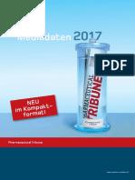 MD_MMA_PTribune_KOMPAKT_2017_3.pdf