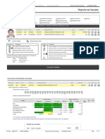 PDF2GONZALEZBERRIOSFRANCISCOJOSE2708201616324N