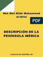 Idrisi