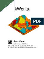 rw14_manual_b_06-12-08.pdf