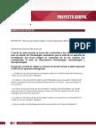 proyecto de investigacion neuro.pdf
