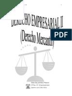 0apuntes de Derecho Empresarial II-patatabrava