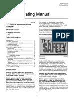 NEHS1032-03.pdf