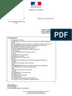 Comite_technique_CRC_11_dec_2012_compte_rendu_cle2cd319.pdf