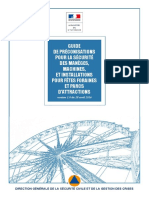 160418 GUIDE DE PRECONISATIONS MANEGES.pdf