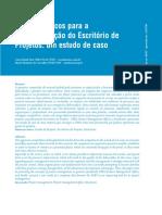 Abe e Carvalho - Fatores críticos para a implantaco do Escritorio de Projetos.pdf