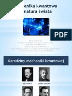 Mechanika kwantowa.pptx