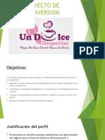 PROYECTO-DE-INVERSION.pptx