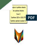 Cours-5-08.pdf