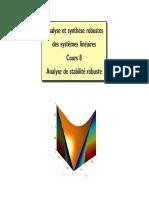 Cours-8-08.pdf