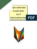 Cours-10-08.pdf