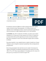 DATOS HISTORICOS AREQUIPA RIO CHILI.docx