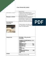 35048252-FICHA-TECNICA-DEL-QUESO3.doc