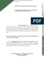 CURATELA.pdf