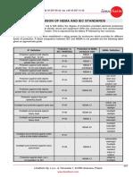 info-7.pdf
