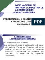 Presentación Ms Project Final Final (1)