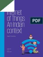 Internet-of-things.pdf