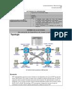 Lab Sincronizacion de Dispositivos de Campus Usando NTP (1)