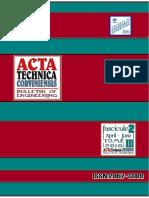 ACTA-2010-2