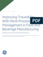 Autodesk Inventor - Improving Traceability