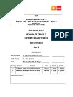 1847-200-MC-IE-011_PDF
