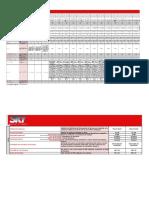 01 2015 Consolidado Anatel