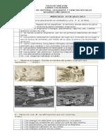 Evaluacion Prueba Aborigenes 10 de Julio