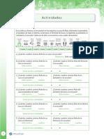 articles-26068_recurso_pdf.pdf