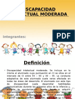 DISCAPACIDAD INTELECTUAL MODERADA.pptx