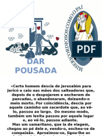 Jubileu Do Catequista