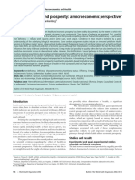 80(2)106.pdf