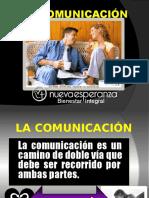 comunicacineficaz