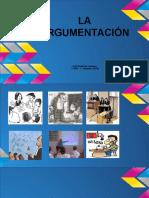 Argumentación .pdf
