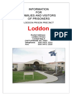 loddon+visitors+booklet+