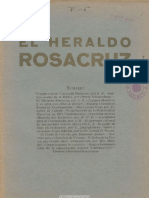 El Heraldo Rosacruz. 4-1935, n.º 3.pdf