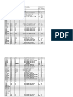 Copy of Pump Data Sheet