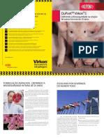 VirkonS_MC_Pt_Suinos-Brochura.pdf.pdf