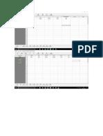 Pasos Topcal CD Ci__pdf
