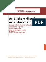 DOO_U1_ATR_OSDC