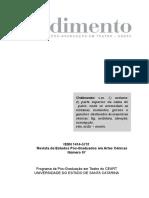 Urdimento 2.pdf