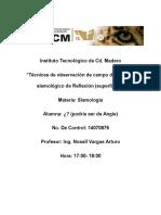 sismología metodo de reflexion.docx