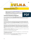 expresiones_regulares.pdf