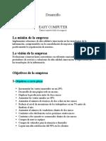 tarea(5)