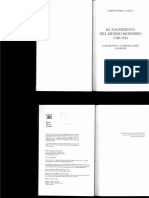 8. Bayly, Cristopher, El nacimiento del mundo moderno1.pdf