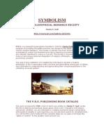 86611277-Manly-P-Hall-Symbolism.pdf
