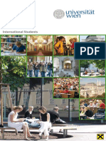 HP_Eng_Internationale2010.pdf
