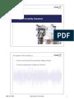 2013_Fatigue_and_Durability_Explained_Manual.pdf