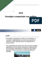 5.7_HCR