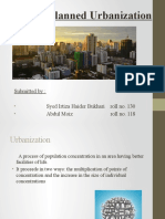 Urbanizationinpakistan 150318083200 Conversion Gate01 (1)